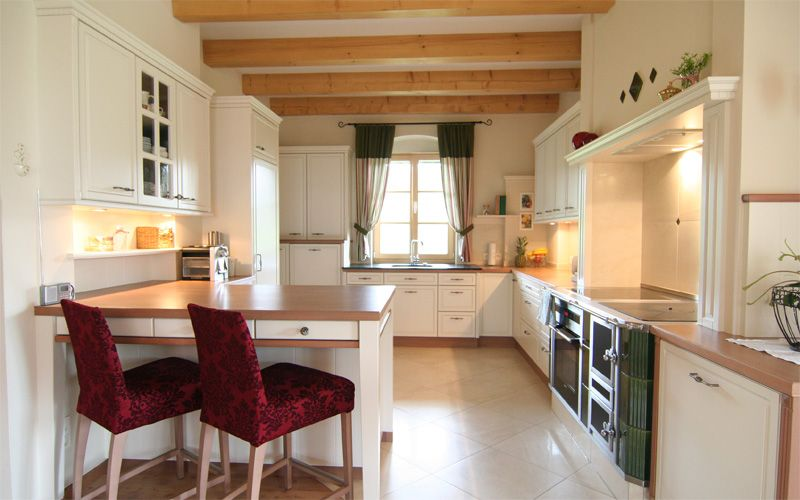 Möbel küche hofer möbel friedberg küchen esszimmer