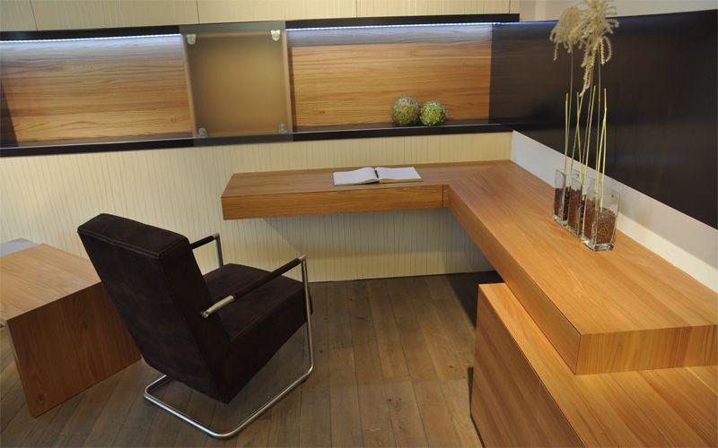 Arbeitszimmer Möbel emejing möbel für arbeitszimmer images best einrichtungs