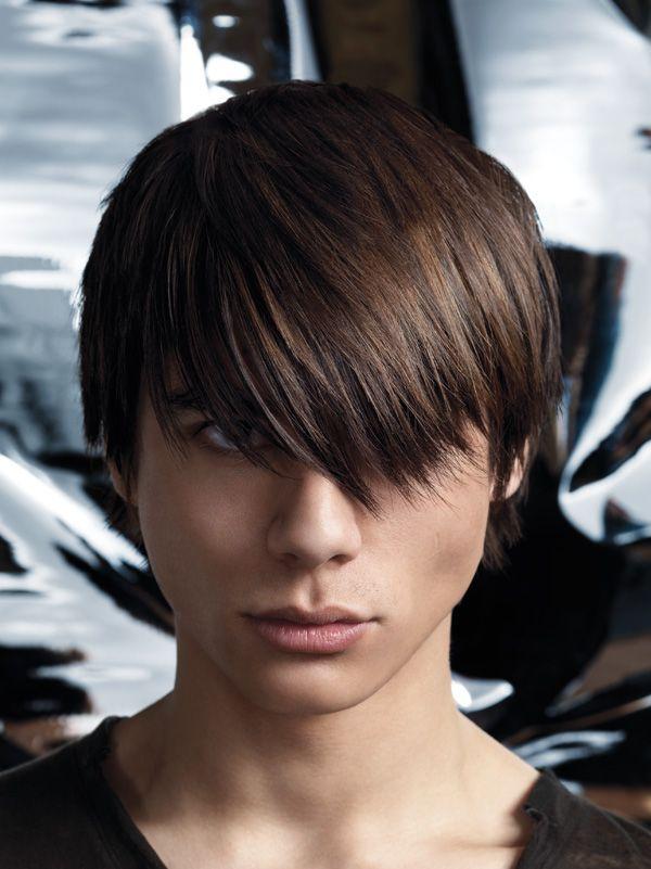 Как за короткий срок отрастить волосы на голове
